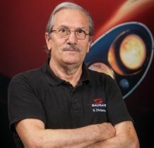 Emilio D'Ambrosio